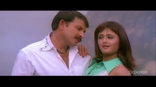 Pappu Ke Pyar Ho Gail - Manoj Tiwari - Rashmi Desai - Hit Bhojpuri Movie
