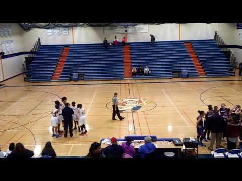 Washburn vs Edison 12 15 2016 Part 14