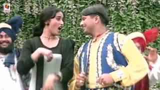 Majhe Diye Mombattiye | Balkar Sidhu & Jaspal Jassi | Superhit Punjabi Video Song | Priya Audio