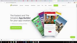 how to make money from appsgeyser Videos - votube net