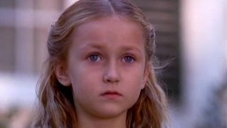 10 Child Actors Who Died Young