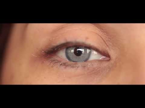 Change Eye Color Indefinitely without contacts / bright ocular