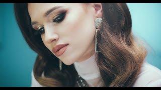 Ioana Ignat - Muritor (Official Music Video)