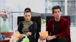 Download بامداد خوش - ویژه برنامه عید فطر Video