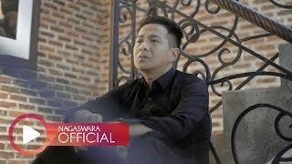 Delon - Aku Ingin Kembali (Official Music Video NAGASWARA) #music