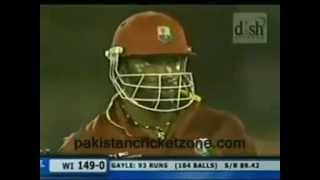 5 Of The Biggest Sixes In Cricket History.mp4