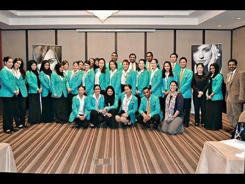 Sales Assistant Salary in UAE/Dubai