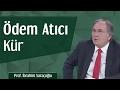 Download Ödem Atıcı Kür | Prof. İbrahim Saraçoğlu MP3,3GP,MP4