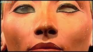 La Storia, La Dinastia e i Segreti Delle Mummie D