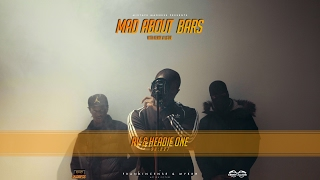 RV & Headie One - Mad About Bars w/ Kenny [S2.E27] | @MixtapeMadness (4K)