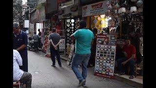 #x202b;العشماوي أول سوق للأدوات الكهربائية في مصر#x202c;lrm;