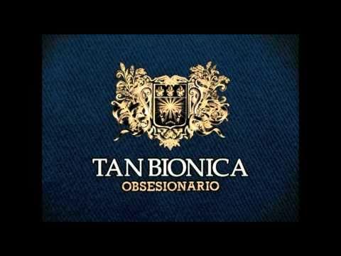 Xxx Mp4 3 Obsesionario En La Mayor Tan Bionica Obsesionario 3gp Sex
