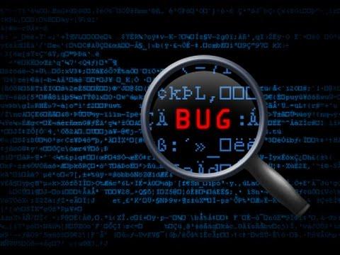Create All Bug [Wod Empire 6.1]