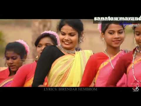 Xxx Mp4 OT MA Lolo New Santali Video HD Song Sanatan Marandi 3gp Sex