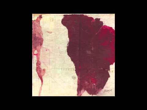 Gotye - Hearts A Mess - official audio