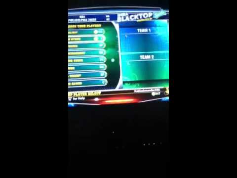 Nba 2k13 fastest way to get vc and buy people