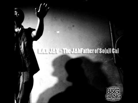 Real J Wallace - Blue Collar