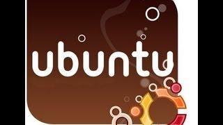 Как установить Ubuntu на флешку как полноценную ОС