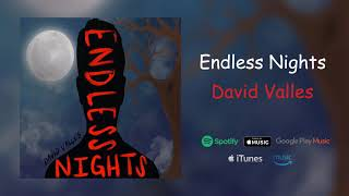 David Valles | Endless Nights | Free Multitracks