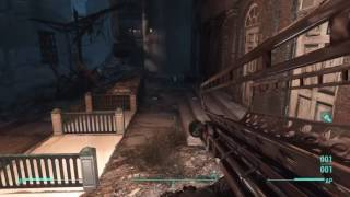 SHAREfactory™Fallout 4 Highlights