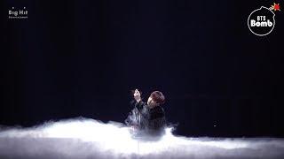 [BANGTAN BOMB] 'Dionysus' Intro Performance (BTS focus) @ 2019 MMA - BTS (방탄소년단)