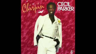 Cecil Parker - Really Really Love You