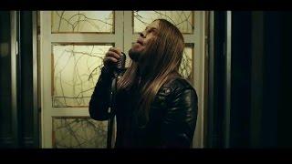 SOIL - Shine On (2013) // official clip // AFM Records