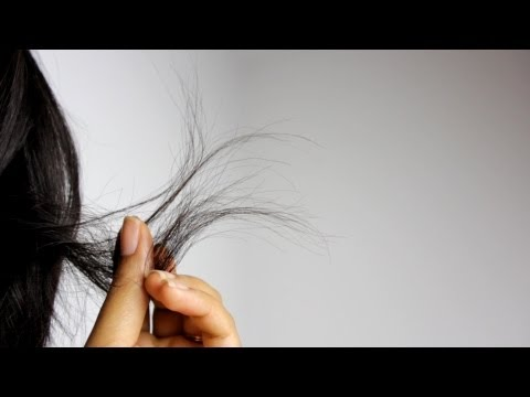 Top 3 Reasons Why Your Chemically Relaxed Hair Is Thinning