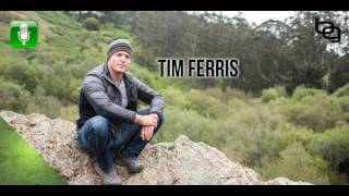 Tim Ferriss And Ben Greenfield Delve Into Tools Of Titans: The Tactics, Routines, And Habits Of...