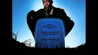 """Too $hort - """"Don"""