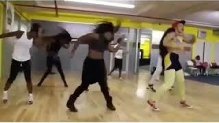 Download Atl crank dance Video