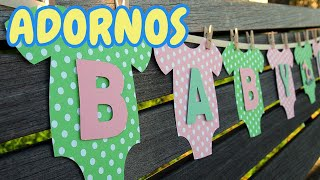 Ideas Adornos Baby Shower.Full Hd Baby Shower Decoracion Direct Download And Watch Online