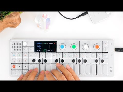 Xxx Mp4 Why Is The OP 1 So Expensive Andrew Huang 3gp Sex