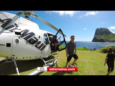 Helicopter Tour Maui, West Maui & Molokai with Oceanfront Landing