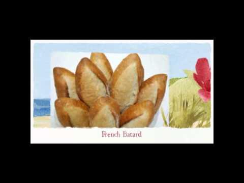 bread craft bakery - Best Bakery in Virginia