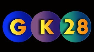 Important General Knowledge Bits-28 for D.Sc, Group-1,Group-2 Exams Study Material