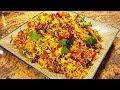 Fish Biryani | How To Make Fried Fish Biryani Recipe