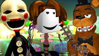 Perfectly Normal Field Trip Roblox Pakvimnet Hd Vdieos - pokedigger1 roblox group