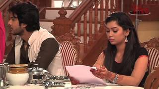 Ek Veer Ki Ardaas   Veera Full Episode - 26th February 2014