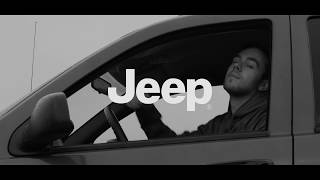 2b8fc2662b jeep commercial Videos - 9tube.tv