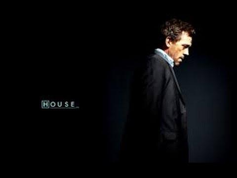 House M D  Finale Alternate Ending HD