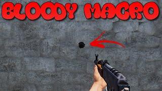 rust macros Videos - 9tube tv