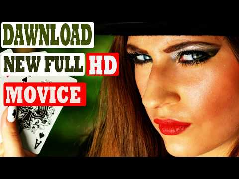 Xxx Mp4 How To Download Latest Bollywood Movies 2018 Latest Hindi Movies Kaise Doownload Kare HINDI 3gp Sex
