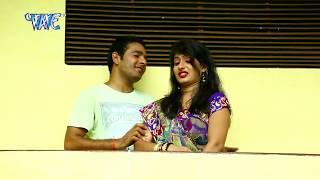 भौजी  - Bhauji Pat Gail Dusare Se | Umesh Singhaniya | Bhojpuri Hot Song