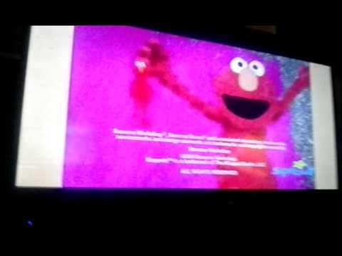 Sesame street season 38 credits / Zadelpijn en ander damesleed cast