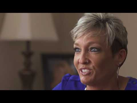 Melissa's Bariatric Journey at Ohio State Medical Center