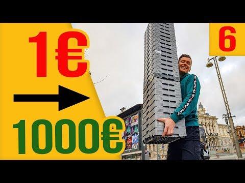 Xxx Mp4 TEEN 1 EUROLLA ➡ 1000 EUROA 💰 OSA 6 VIIMEINEN 3gp Sex