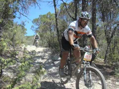 Locos Ciclistas de Montaña