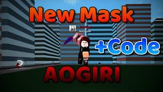 Roblox Ro Ghoul Codes 2018