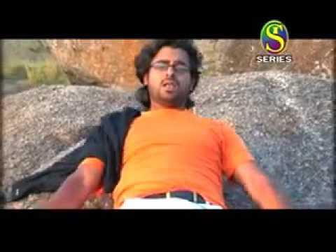 Xxx Mp4 HD 2014 New Adhunik Nagpuri Hot Song Kaise Toke Moy Samjhabu Pawan 3gp Sex